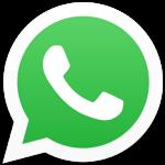 Invia una richiesta via WhatsApp